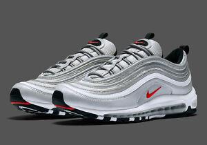 scarpe uomo air max 97